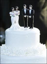 """Európsky parlament schválil rezolúciu presadzovania """"homosexuálneho manželstva"""" vo všetkých krajinách EÚ."""