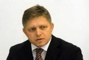 Žiadosť na predsedu vlády, aby nebol schválený zákon obmedzujúci slobodu prejavu