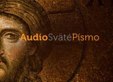 (SK) Audio Sväté Písmo