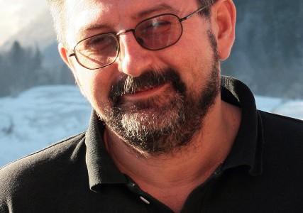 Kresťania a podnikanie, Prof. Ján Košturiak