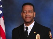 (SK) Veliteľ požiarneho zboru prišiel o prácu pre vyjadrenie presvedčenia o výnimočnosti manželstva muža a ženy