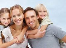 (SK) Prečo je prirodzená rodina a naša sloboda naozaj ohrozená?