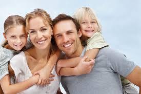Prečo je prirodzená rodina a naša sloboda naozaj ohrozená?