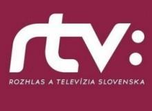(SK) RTVS neodvysielala bohoslužbu, v ktorej sa kázalo o rodine a referende. Kňaz nesúhlasil s úpravou homílie