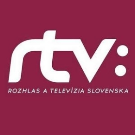 RTVS neodvysielala bohoslužbu, v ktorej sa kázalo o rodine a referende. Kňaz nesúhlasil s úpravou homílie