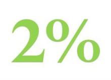 (SK) Podporte prosím naše aktivity 2% z dane. Ďakujeme.