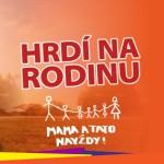 banner_facebook_02_hrdi na rodinu_2019_03